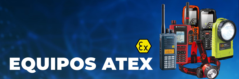 banner-atex
