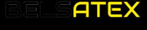 Logo Belsatex