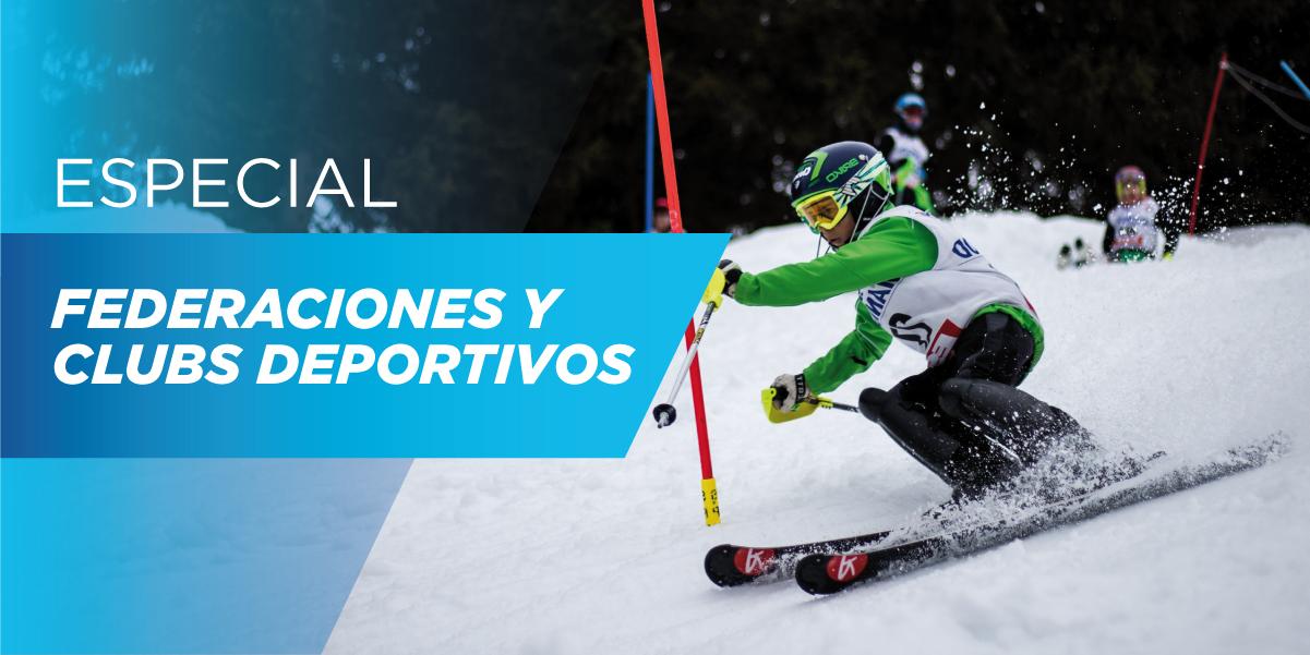 clubs-federaciones-esqui-expocom