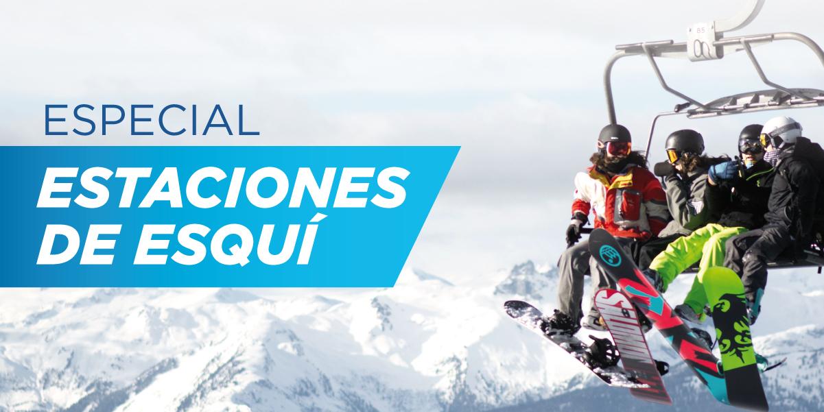 expocom-pistas-esqui
