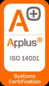 ISO_14001 SN_RGB