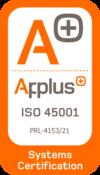 ISO_45001_RGB-02